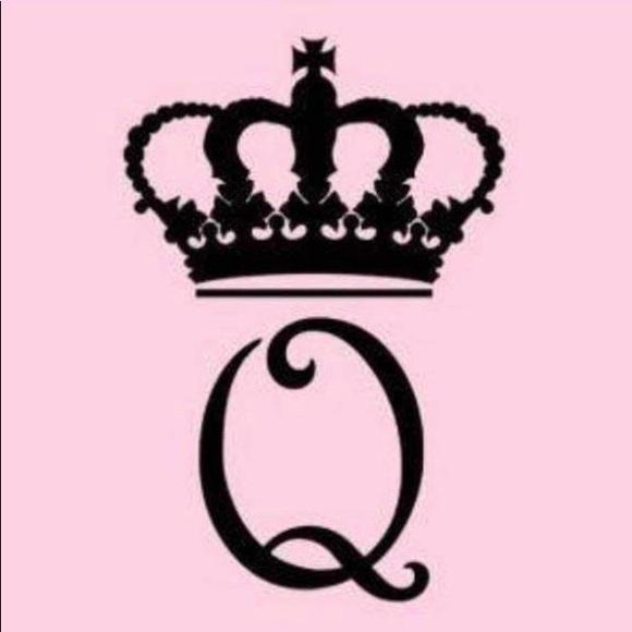 posh_queenz